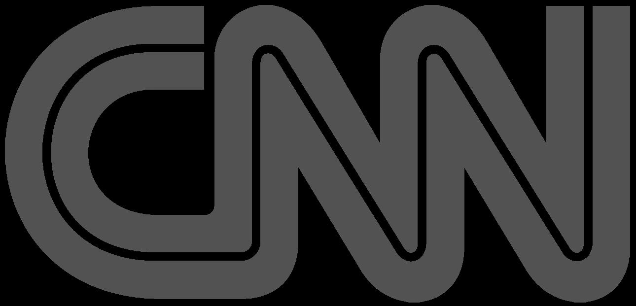 Kristina Durante featured in CNN